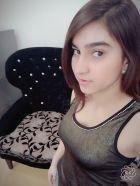 Hoor, profile pictures