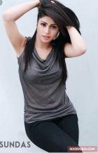 photos Sundas