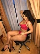Turkish delight Amira — escorts ad and pictures