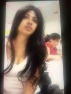 independent Dubai Indian Natasha
