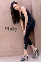Pinky +971524822054 , +971 52 482 2054