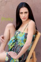 Pinky +971524822054  from Dubai