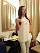 Pinky +971524822054 , 20, Dubai,