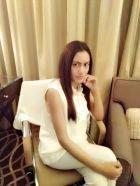 Pinky +971524822054  — massage escort from Dubai