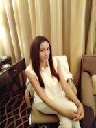 photo Pinky +971524822054  (Dubai)