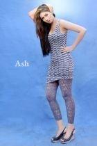 Assh +971524822054, age: 19 height: 168, weight: 43