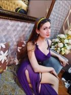 Dubai Models — escorts ad and pictures