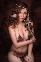 Sofia Beauty and Body, girl