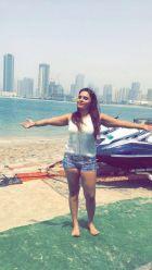 independent Bea Dubai Escorts (Dubai)