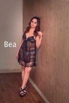 escort Bea Dubai Escorts — pictures and reviews