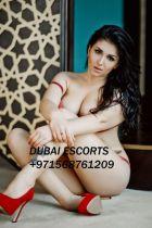pictures Dubai escorts