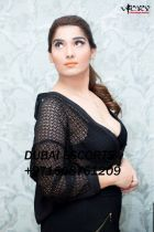 Dubai escorts, profile pictures