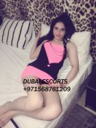 Dubai escorts (SexoDubai.com)