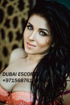 escort Dubai escorts — pictures and reviews