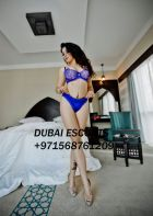 Dubai escorts, 23, Dubai, All