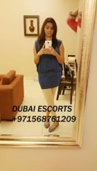 Dubai escorts, +971 56 876 1209