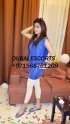 photo Dubai escorts (Dubai)