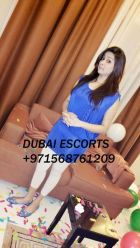 Dubai escorts, starts from 1000 p/h