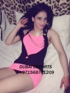 Dubai escorts, 23