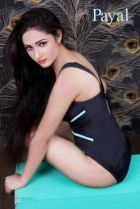 Payal — photos and reviews about the prostitute