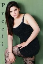 Rashma hot Indian, pictures