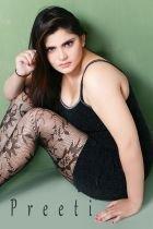 Rashma hot Indian, adult photo