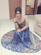 Rashma hot Indian, +971 56 954 7210