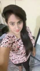 escort Rashma (Dubai)