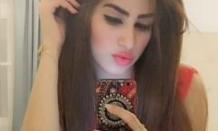 Call girl Aleezay Phone: +971 56 864 5900