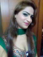 Pakistangirls1999, +971 52 136 0606, starts from 200 AED per hour