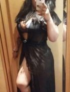Call gils Dubai — escort Maya