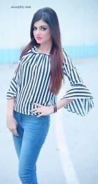 call girl Kamya  (Dubai)