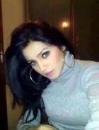 hooker Indian models  (Dubai)