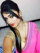 escort Indian models  (Dubai)