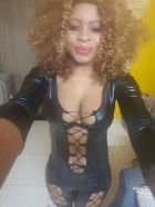 Meena, age: 22 height: 154, weight: 48