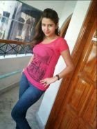 Dubai Escorts Servic  — massage escort from Dubai