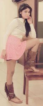 Afreen, photo