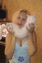 See sexy photos of whore Svetlana on escort listings