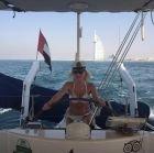 Call girl Polina — photos and reviews