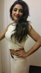 Mahnoor OWC escort — massage escort from Dubai