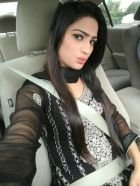 Arohi Indian escort , 19 age