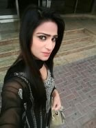 Escort Dubai Arohi Indian escort  (Dubai), +971 56 954 7210