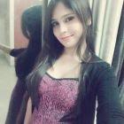 image Uae girls escorts (independent)