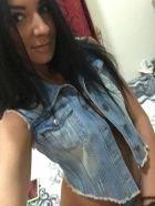 call girl Lina (Dubai)