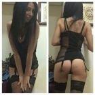Lina from Dubai