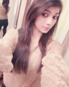 NATASHA, profile pictures