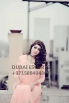 Vip Dubai Escorts — massage escort from Dubai