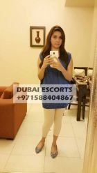 photo Vip Dubai Escorts