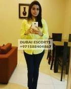 Vip Dubai Escorts — Quick Escorts for sex starts from 1000