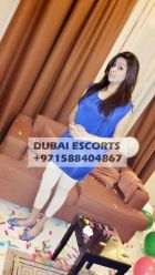 Vip Dubai Escorts, ad on SexoDubai.com